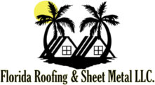 Florida Roofing & Sheet Metal West Palm Beach FL