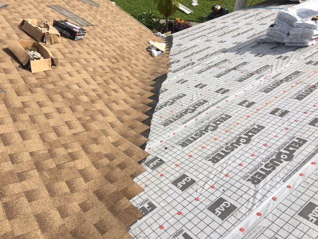 roofing greenacres fl