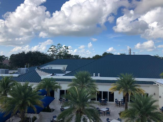 Boca Raton Roofing