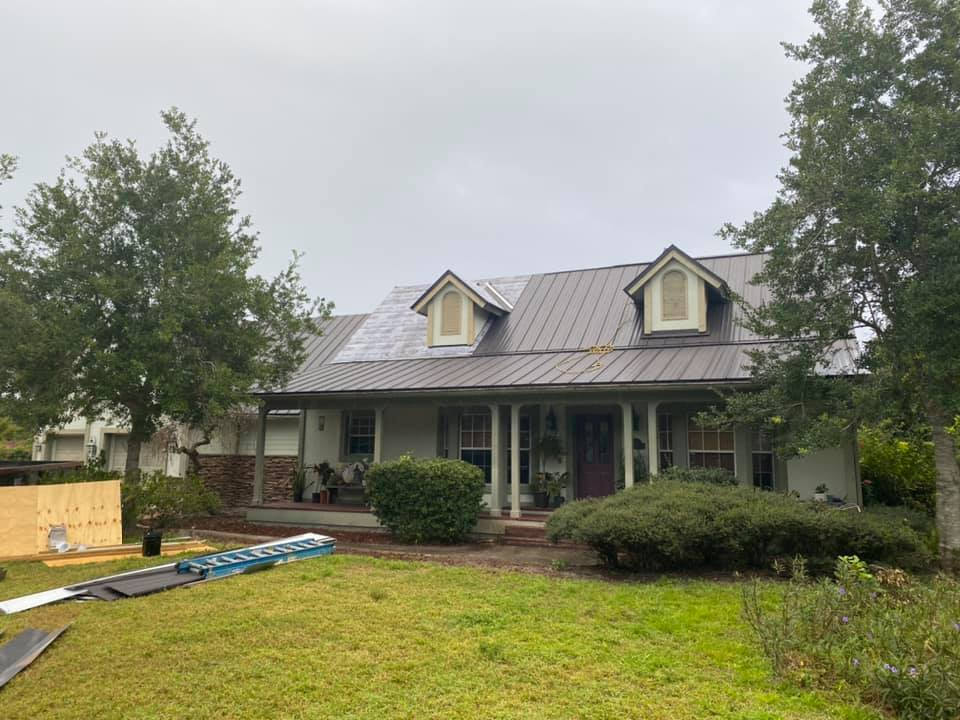 Roofing Companies West Palm Beach