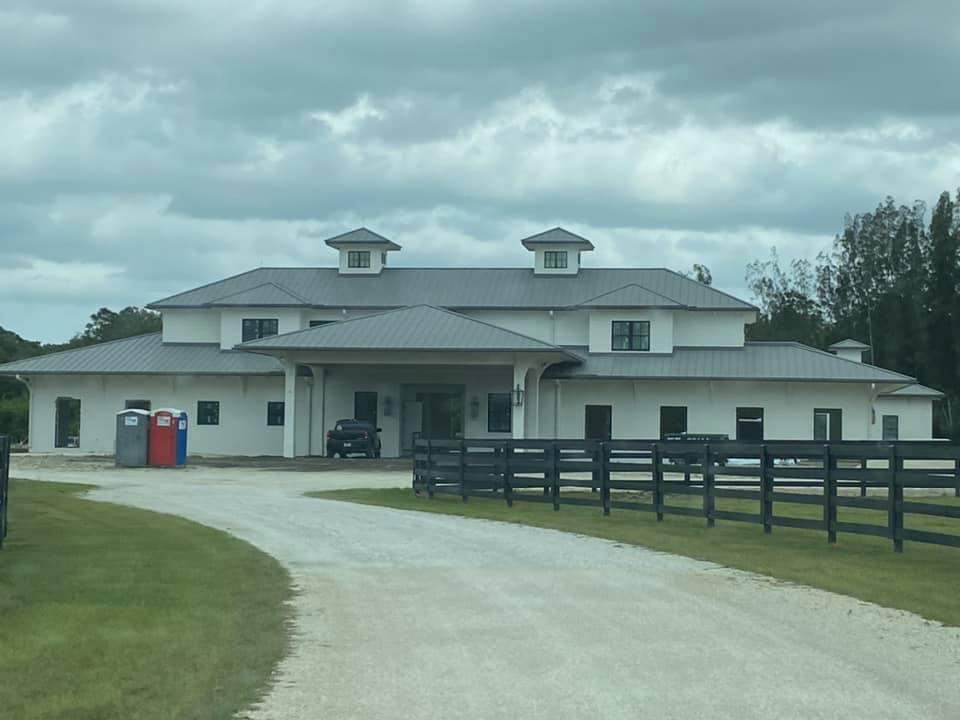 roofing Juno Beach FL