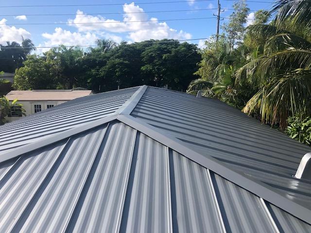 roofing Jupiter FL