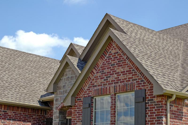 roofing contractors jupiter fl