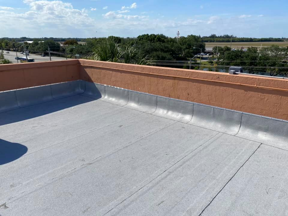 roofing contractors Lake Worth FL